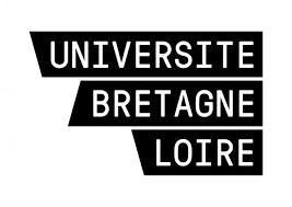 UNIVERSITE BRETAGNE LOIRE